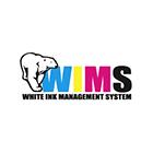 WIMS ikon