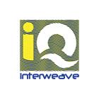 interweave ikon