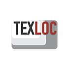 texloc ikon