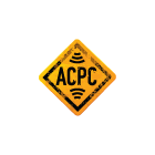 acpc ikon