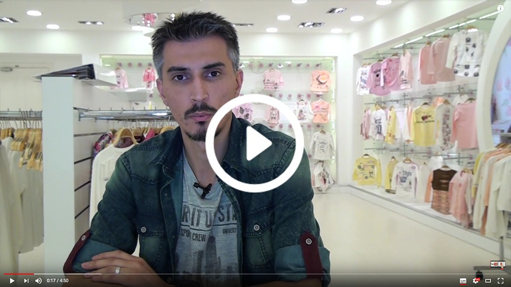 TTS Video 05