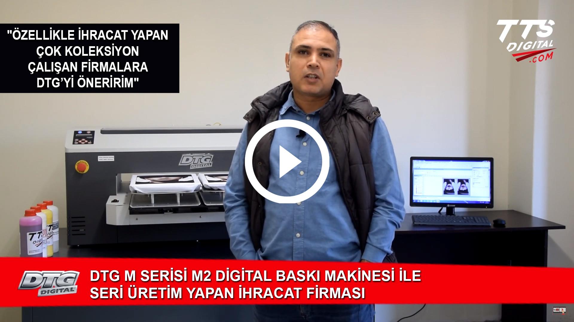 TTS Video 02